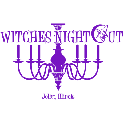 Witches Night Out, Joliet